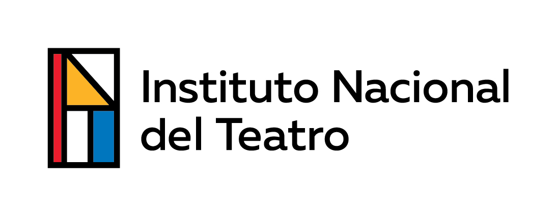 INT-logotipo_reduccion